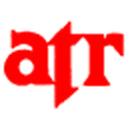 ATR, Amatörteaterns Riksförbund