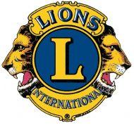 Lions Club Rimbo