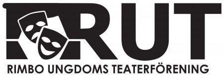 RUT logo