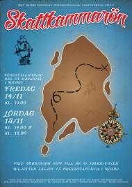 Skattkammarön_poster_ALLM